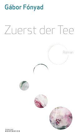 Cover: https://exlibris.azureedge.net/covers/9783/9503/9917/2/9783950399172xl.jpg