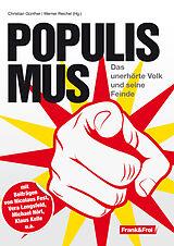 Populismus [Version allemande]