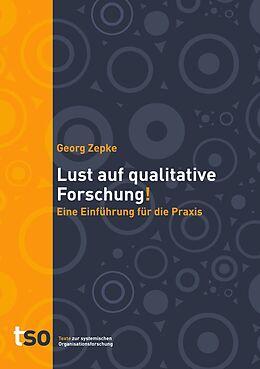 Cover: https://exlibris.azureedge.net/covers/9783/9504/1600/8/9783950416008xl.jpg
