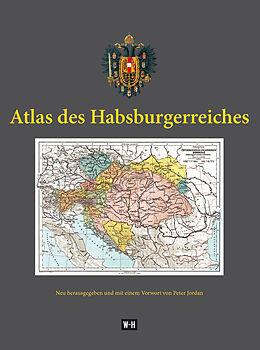 Cover: https://exlibris.azureedge.net/covers/9783/9504/1994/8/9783950419948xl.jpg