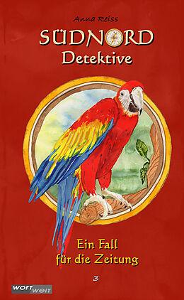 Cover: https://exlibris.azureedge.net/covers/9783/9504/2308/2/9783950423082xl.jpg