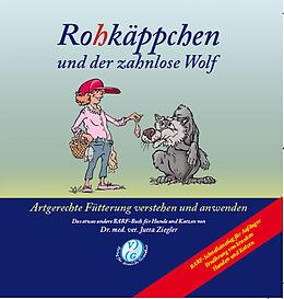Cover: https://exlibris.azureedge.net/covers/9783/9504/3181/0/9783950431810xl.jpg