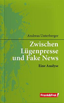 Cover: https://exlibris.azureedge.net/covers/9783/9504/3481/1/9783950434811xl.jpg