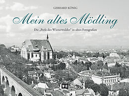Cover: https://exlibris.azureedge.net/covers/9783/9504/4750/7/9783950447507xl.jpg