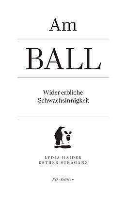 Cover: https://exlibris.azureedge.net/covers/9783/9504/6501/3/9783950465013xl.jpg