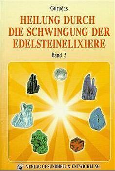 Cover: https://exlibris.azureedge.net/covers/9783/9520/8301/7/9783952083017xl.jpg