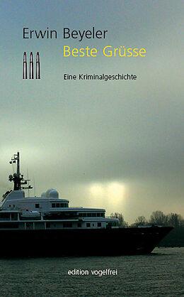 Cover: https://exlibris.azureedge.net/covers/9783/9521/0517/7/9783952105177xl.jpg