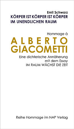 Cover: https://exlibris.azureedge.net/covers/9783/9521/4349/0/9783952143490xl.jpg