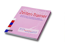 Cover: https://exlibris.azureedge.net/covers/9783/9521/4423/7/9783952144237xl.jpg