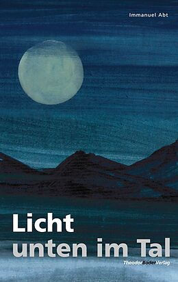 Cover: https://exlibris.azureedge.net/covers/9783/9521/9931/2/9783952199312xl.jpg