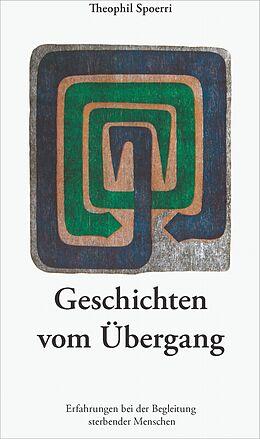 Cover: https://exlibris.azureedge.net/covers/9783/9521/9933/6/9783952199336xl.jpg