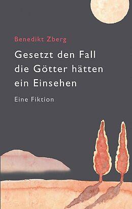 Cover: https://exlibris.azureedge.net/covers/9783/9521/9937/4/9783952199374xl.jpg