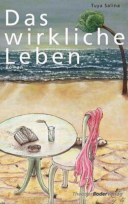 Cover: https://exlibris.azureedge.net/covers/9783/9521/9938/1/9783952199381xl.jpg