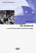 Cover: https://exlibris.azureedge.net/covers/9783/9522/0335/4/9783952203354xl.jpg