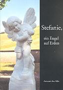 Cover: https://exlibris.azureedge.net/covers/9783/9522/3060/2/9783952230602xl.jpg