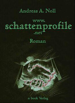 Cover: https://exlibris.azureedge.net/covers/9783/9522/3384/9/9783952233849xl.jpg