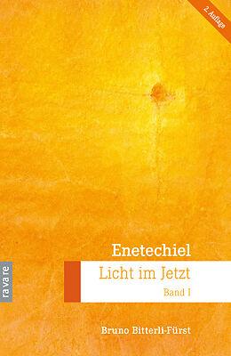 Cover: https://exlibris.azureedge.net/covers/9783/9522/3821/9/9783952238219xl.jpg
