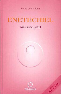 Cover: https://exlibris.azureedge.net/covers/9783/9522/3823/3/9783952238233xl.jpg