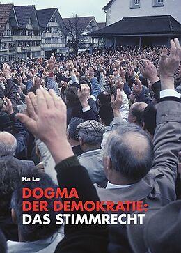 Cover: https://exlibris.azureedge.net/covers/9783/9522/6926/8/9783952269268xl.jpg