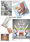 Cover: https://exlibris.azureedge.net/covers/9783/9522/7005/9/9783952270059xl.jpg