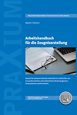 Cover: https://exlibris.azureedge.net/covers/9783/9522/7120/9/9783952271209xl.jpg
