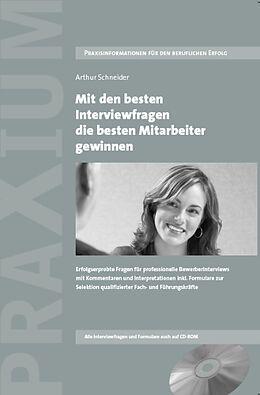 Cover: https://exlibris.azureedge.net/covers/9783/9522/7127/8/9783952271278xl.jpg