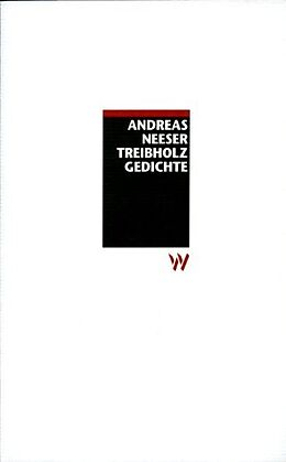 Cover: https://exlibris.azureedge.net/covers/9783/9522/8316/5/9783952283165xl.jpg