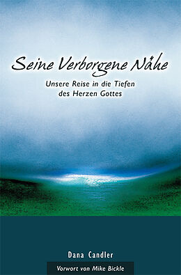 Cover: https://exlibris.azureedge.net/covers/9783/9523/0001/5/9783952300015xl.jpg