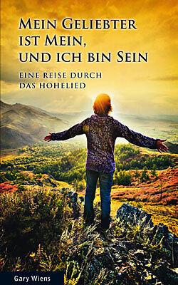 Cover: https://exlibris.azureedge.net/covers/9783/9523/0007/7/9783952300077xl.jpg