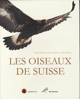 Cover: https://exlibris.azureedge.net/covers/9783/9523/0061/9/9783952300619xl.jpg