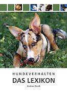 Cover: https://exlibris.azureedge.net/covers/9783/9523/0300/9/9783952303009xl.jpg