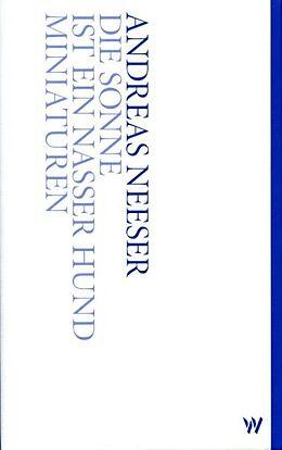 Cover: https://exlibris.azureedge.net/covers/9783/9523/0572/0/9783952305720xl.jpg