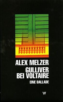 Cover: https://exlibris.azureedge.net/covers/9783/9523/0573/7/9783952305737xl.jpg