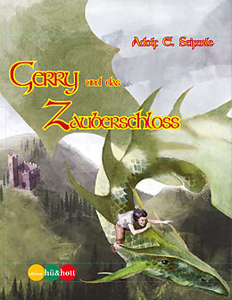 Cover: https://exlibris.azureedge.net/covers/9783/9523/1089/2/9783952310892xl.jpg
