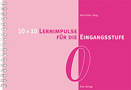 Cover: https://exlibris.azureedge.net/covers/9783/9523/2110/2/9783952321102xl.jpg