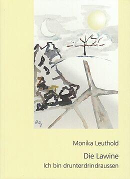 Cover: https://exlibris.azureedge.net/covers/9783/9523/2182/9/9783952321829xl.jpg