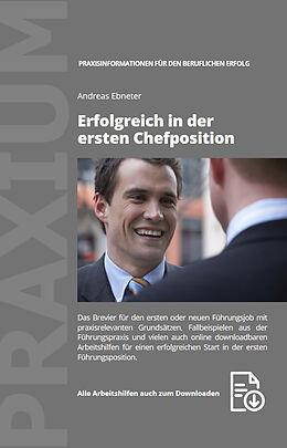 Cover: https://exlibris.azureedge.net/covers/9783/9523/2463/9/9783952324639xl.jpg
