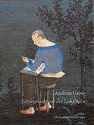 Cover: https://exlibris.azureedge.net/covers/9783/9523/2730/2/9783952327302xl.jpg