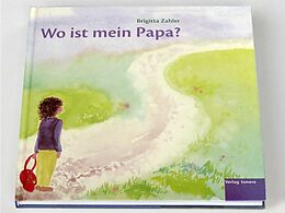 Cover: https://exlibris.azureedge.net/covers/9783/9523/4155/1/9783952341551xl.jpg