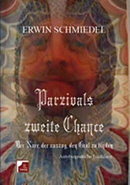 Cover: https://exlibris.azureedge.net/covers/9783/9523/4619/8/9783952346198xl.jpg