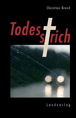 Cover: https://exlibris.azureedge.net/covers/9783/9523/5203/8/9783952352038xl.jpg