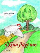 Cover: https://exlibris.azureedge.net/covers/9783/9523/5206/9/9783952352069xl.jpg