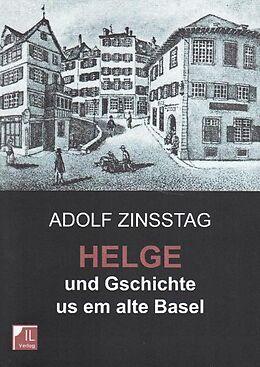 Cover: https://exlibris.azureedge.net/covers/9783/9523/5215/1/9783952352151xl.jpg