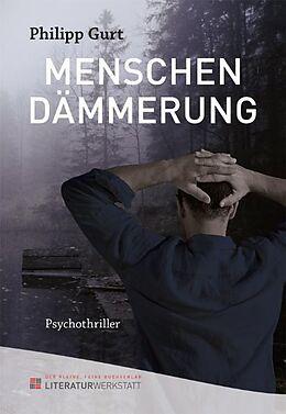 Menschendämmerung [Versione tedesca]