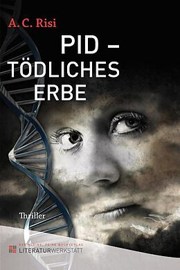 Cover: https://exlibris.azureedge.net/covers/9783/9523/6945/6/9783952369456xl.jpg