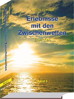 Cover: https://exlibris.azureedge.net/covers/9783/9523/7550/1/9783952375501xl.jpg