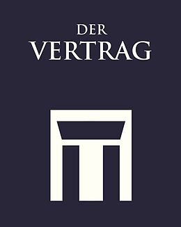 Cover: https://exlibris.azureedge.net/covers/9783/9524/0523/9/9783952405239xl.jpg
