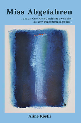 Cover: https://exlibris.azureedge.net/covers/9783/9524/0569/7/9783952405697xl.jpg