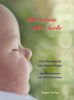 Cover: https://exlibris.azureedge.net/covers/9783/9524/1492/7/9783952414927xl.jpg