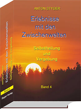 Cover: https://exlibris.azureedge.net/covers/9783/9524/1493/4/9783952414934xl.jpg